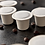 Thumbnail: Halo Home Compostable Coffee Capsules