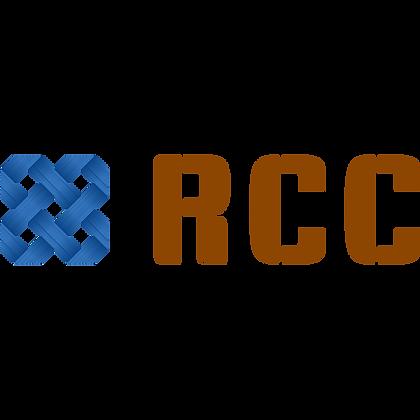 Rossco's Canvas Company