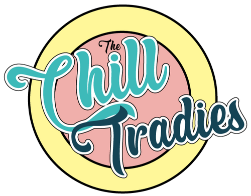 The Chill Tradies