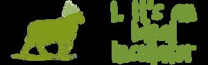 Green Sheep Insulation & Home Comfort insulator