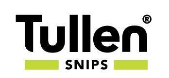 Tullen Snips