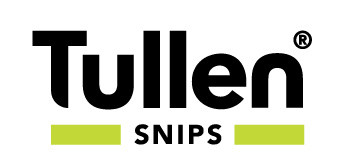 Tullen Snips logo