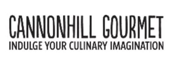 Cannonhill Gourmet
