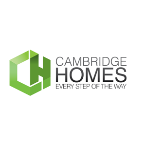 Cambridge Homes