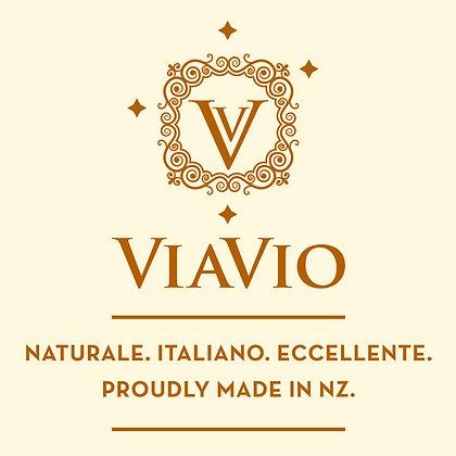 Viavio Cheese