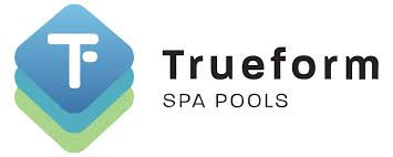 Trueform Spa Pools
