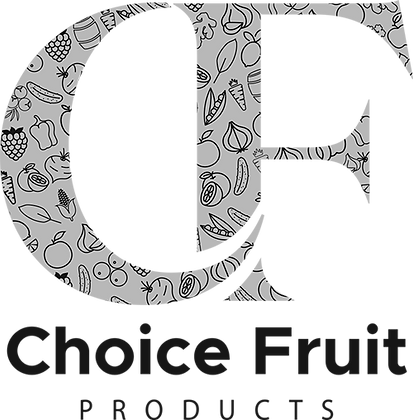 Choice Fruit Products
