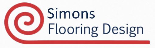 Simons Flooring Design