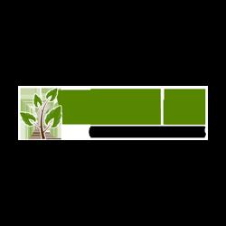 Winland Garden Tools