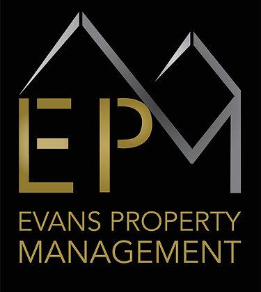 Evans Property Management