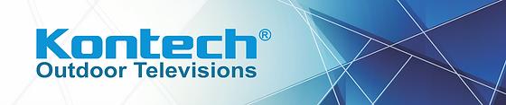 Kontech logo.png