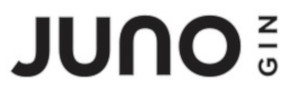 Juno Gin logo