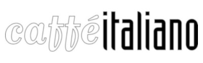 Caffe Italiano logo