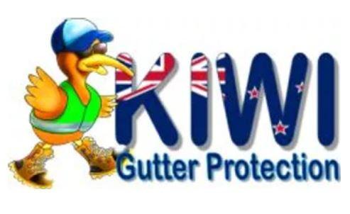 Kiwi Gutter Protection