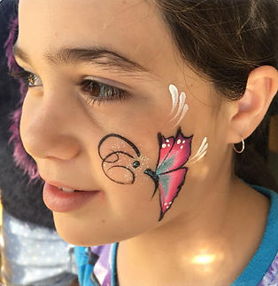 Andrea Face Painting 1.jpg