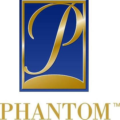 Phantom Screens