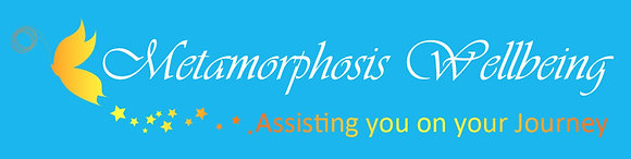 Metamorphosis Wellbeing