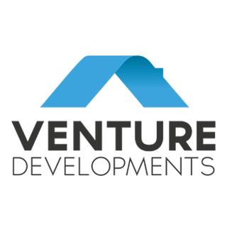 Venture Developments
