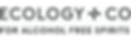 Ecology and Co logo