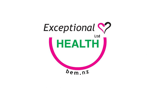 Exceptional Health