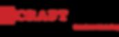 Craftstone logo