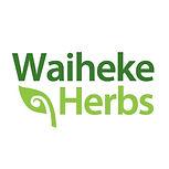 Waiheke Herbs logo.jpg