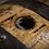 Thumbnail: Cardrona Distillery