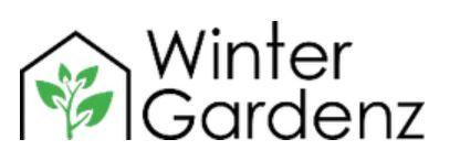 Winter Gardenz