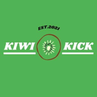 Kiwi Kick
