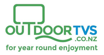 OutdoorTVs.co.nz logo