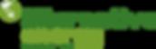 The Alternative Energy Company logo