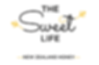 The Sweet Life logo.png
