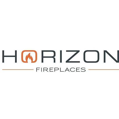 Horizon Fires
