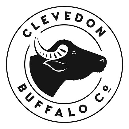 Clevedon Buffalo