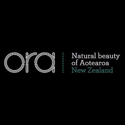 Ora Natural Skincare