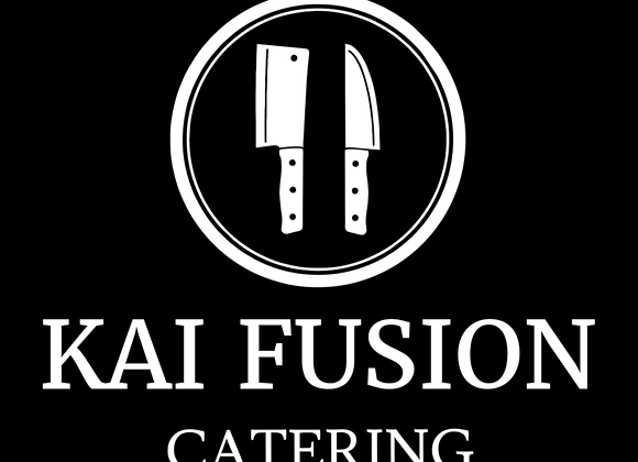 Kai Fusion