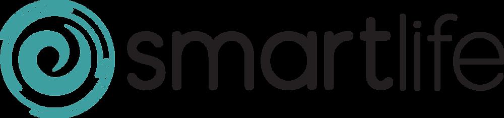 Smartlife logo