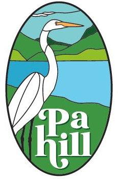 Pa Hill Produce