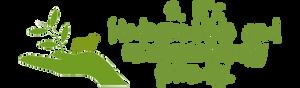 Green Sheep Insulation & Home Comfort biodegradable