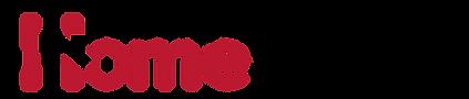 Tauranga Home Show logo.png