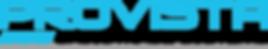 Provista Balustrades logo