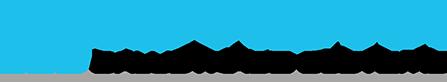 Provista Balustrade Systems logo
