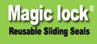 Kizan Magic Lock
