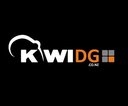 Kiwi Double Glazing