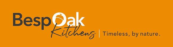 BespOak Kitchens & Furniture