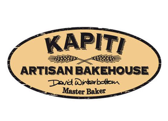 Kapiti Artisan Bakehouse
