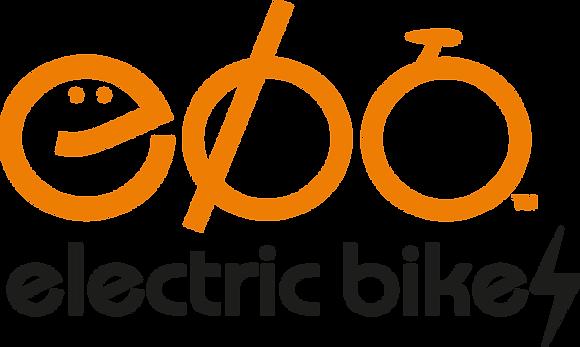 EBO Electric Bikes