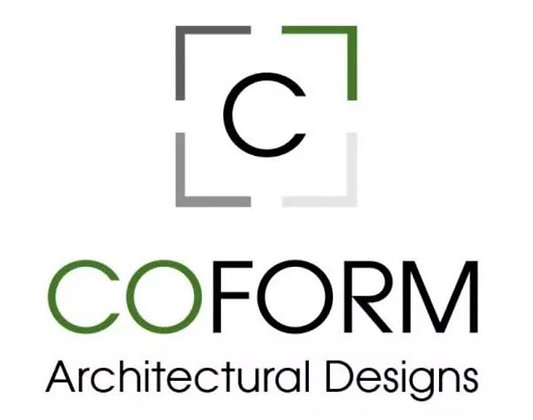 Coform Architectural Design & Build