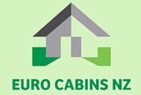 Euro Cabins