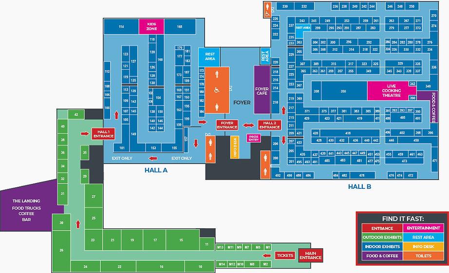Tauranga Home Show Map 2021.jpg